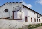 Morizon WP ogłoszenia | Dom na sprzedaż, Rogów Sobócki Wrocławska, 800 m² | 9712