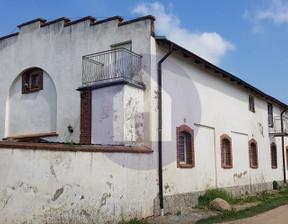 Dom na sprzedaż, Rogów Sobócki Wrocławska, 800 m²