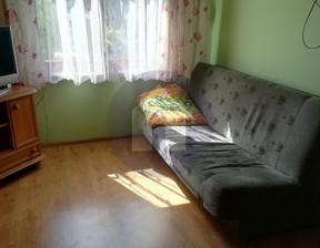 Dom na sprzedaż, Ścinawa, 250 m²