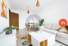 Mieszkanie na sprzedaż, Wrocław Psie Pole, 47 m²