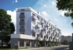 Morizon WP ogłoszenia   Mieszkanie na sprzedaż, Wrocław Ołbin, 48 m²   4277