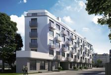 Mieszkanie na sprzedaż, Wrocław Ołbin, 48 m²