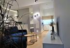 Morizon WP ogłoszenia | Mieszkanie na sprzedaż, Wrocław Nadodrze, 45 m² | 6518