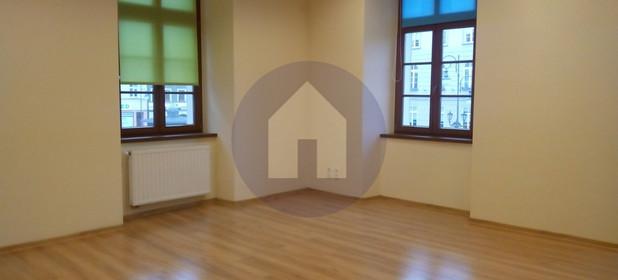 Lokal biurowy do wynajęcia 36 m² Dzierżoniowski Dzierżoniów - zdjęcie 2