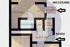 Mieszkanie na sprzedaż, Świdnica, 124 m²