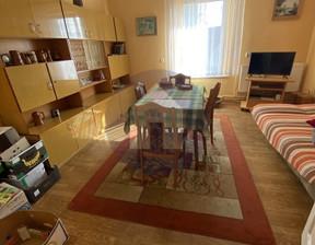 Mieszkanie na sprzedaż, Paczków, 115 m²