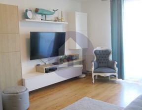 Mieszkanie na sprzedaż, Świdnica, 67 m²