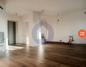 Mieszkanie na sprzedaż, Wrocław, 66 m²