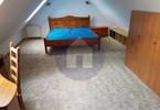Morizon WP ogłoszenia   Mieszkanie na sprzedaż, Wrocław Oporów, 80 m²   8691