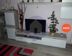 Mieszkanie na sprzedaż, Strzegom, 73 m²
