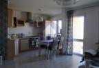 Mieszkanie do wynajęcia, Legnica, 55 m²   Morizon.pl   1079 nr2
