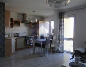 Mieszkanie do wynajęcia, Legnica, 55 m²