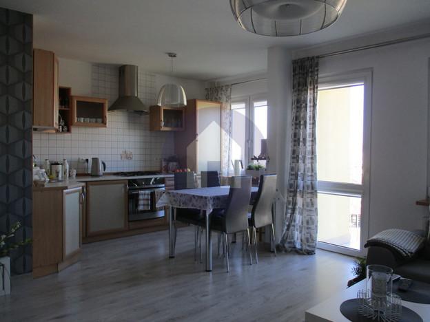 Mieszkanie do wynajęcia, Legnica, 55 m²   Morizon.pl   1079