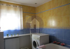 Mieszkanie do wynajęcia, Legnica, 55 m²   Morizon.pl   1079 nr8