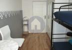 Mieszkanie do wynajęcia, Legnica, 110 m² | Morizon.pl | 8137 nr22