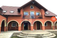 Dom na sprzedaż, Szalejów Górny, 580 m²