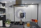Dom na sprzedaż, Oleśniczka, 390 m²   Morizon.pl   0496 nr2