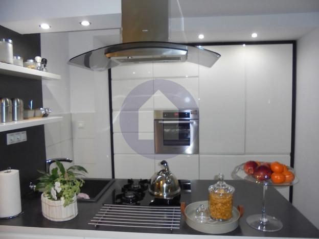 Dom na sprzedaż, Oleśniczka, 390 m²   Morizon.pl   0496