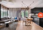 Dom na sprzedaż, Błonie, 123 m²   Morizon.pl   9249 nr2
