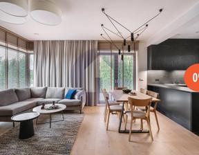 Dom na sprzedaż, Błonie, 123 m²