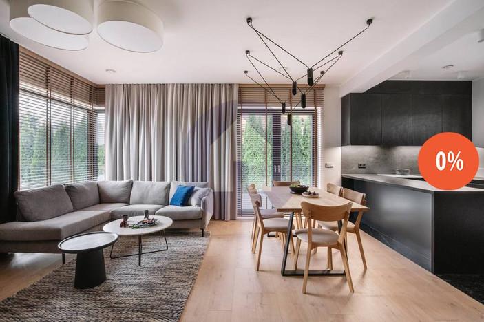 Dom na sprzedaż, Błonie, 123 m²   Morizon.pl   9249