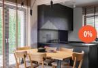 Dom na sprzedaż, Błonie, 123 m²   Morizon.pl   9249 nr3