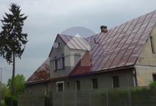 Dom na sprzedaż, Jeleniów, 306 m²