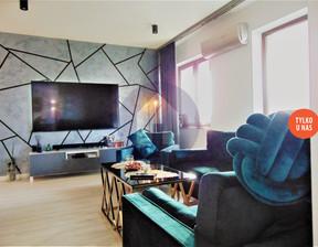 Mieszkanie na sprzedaż, Strzegom, 90 m²