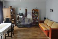 Mieszkanie do wynajęcia, Świebodzice, 61 m²