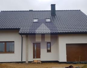 Dom na sprzedaż, Legnica, 227 m²