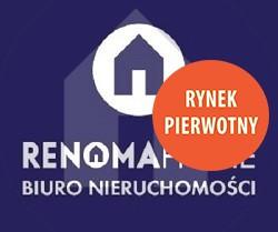 Dom na sprzedaż 129 m² Świdnicki Jaworzyna Śląska - zdjęcie 3