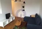 Morizon WP ogłoszenia | Mieszkanie na sprzedaż, Wrocław Fabryczna, 42 m² | 3273