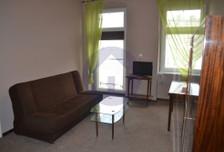 Mieszkanie na sprzedaż, Wrocław Ołbin, 43 m²