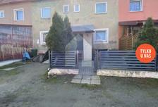 Dom na sprzedaż, Muszkowice, 86 m²