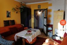 Mieszkanie na sprzedaż, Dzierżoniów Świdnicka, 70 m²