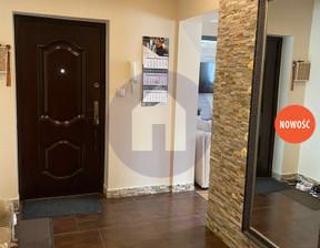Mieszkanie na sprzedaż, Nowa Ruda, 76 m²