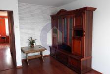 Mieszkanie na sprzedaż, Szczytnica, 46 m²