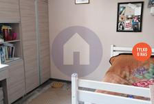 Mieszkanie na sprzedaż, Lubin, 51 m²