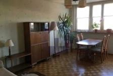 Mieszkanie na sprzedaż, Wrocław Pilczyce, 53 m²