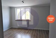 Mieszkanie na sprzedaż, Świdnica, 97 m²
