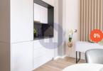 Morizon WP ogłoszenia | Mieszkanie na sprzedaż, Wrocław Jagodno, 53 m² | 4276