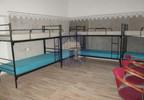 Mieszkanie do wynajęcia, Legnica, 110 m² | Morizon.pl | 8137 nr33