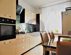 Mieszkanie na sprzedaż, Strzegom, 57 m²