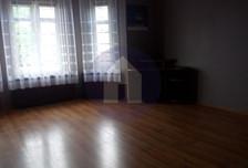 Mieszkanie na sprzedaż, Dzierżoniów, 79 m²