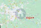 Morizon WP ogłoszenia | Działka na sprzedaż, Wojnowice, 808 m² | 3194