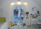 Dom na sprzedaż, Oleśniczka, 390 m²   Morizon.pl   0496 nr6
