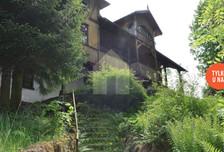 Dom na sprzedaż, Nowa Ruda, 1046 m²