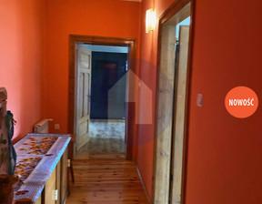 Mieszkanie na sprzedaż, Ząbkowice Śląskie, 85 m²