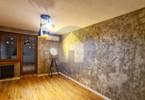 Morizon WP ogłoszenia | Mieszkanie na sprzedaż, Wrocław Śródmieście, 85 m² | 5698