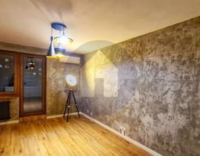 Mieszkanie na sprzedaż, Wrocław Śródmieście, 85 m²